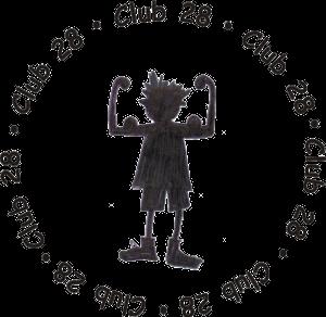 A.s.d. Club 28 Brescia