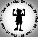 logo_sport_Club_28 ombra